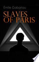Slaves of Paris