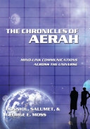 The Chronicles of Aerah