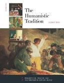 Romanticism  Realism  and the Nineteenth century World