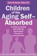 Children of the Aging Self-Absorbed Pdf/ePub eBook