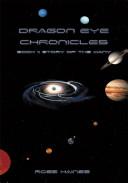 Dragon Eye Chronicles