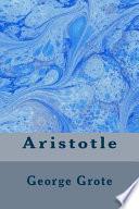 Aristotle Book