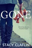 Pdf Gone (Gone #1)