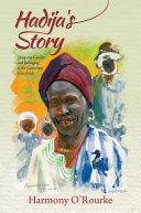Pdf Hadija's Story Telecharger