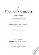 A Star Is Bored [Pdf/ePub] eBook