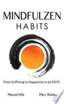 Mindfulzen Habits