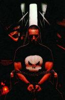Punisher Max - Volume 7
