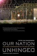 Our Nation Unhinged Pdf/ePub eBook