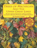 Trees of Michigan and the Upper Great Lakes