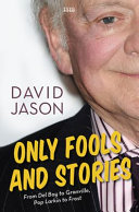 Pdf Only Fools and Stories