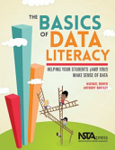 The Basics of Data Literacy Book