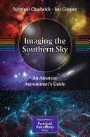 Imaging the Southern Sky [Pdf/ePub] eBook