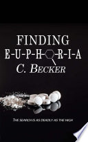 Finding Euphoria Book