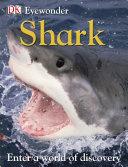 Eye Wonder  Sharks
