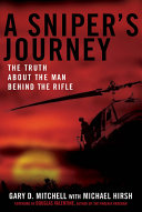 A Sniper s Journey