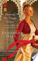 Married  The Virgin Widow