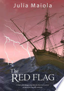 The Red Flag Book