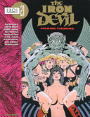 The iron devil