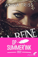 La reine courtisane Pdf/ePub eBook