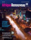 Pdf Afrique renouveau, Août 2012 Telecharger