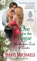 One for the Rogue [Pdf/ePub] eBook