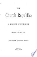 The Church Republic