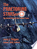"""The Praetorian STARShip: the untold story of the Combat Talon"" by Jerry L. Thigpen"