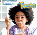 Taste Book PDF