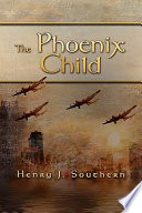 The Phoenix Child