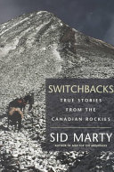 Switchbacks