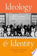 Ideology and Identity
