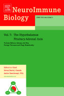 The Hypothalamus-Pituitary-Adrenal Axis