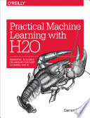 Practical Machine Learning With H2o Book PDF