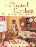 The Decorated Kitchen
