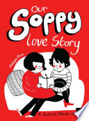 Our Soppy Love Story Journal