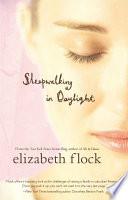 Sleepwalking in Daylight Book