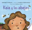 Kaia y las abejas.pdf