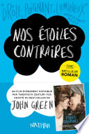 The Fault In Our Stars Pdf [Pdf/ePub] eBook
