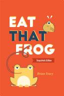 Eat That Frog PDF