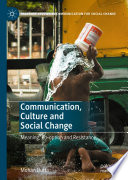 Communication  Culture and Social Change
