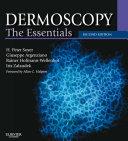 Dermoscopy E Book