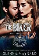 Tempting The Biker Book