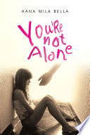 You re Not Alone