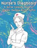 Nurse s Diagnosis