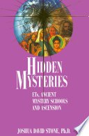Hidden Mysteries