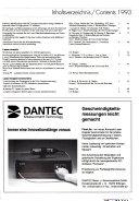 Laser und Optoelektronik