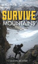 Survive [Pdf/ePub] eBook