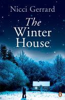 The Winter House Pdf/ePub eBook