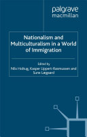 Pdf Nationalism and Multiculturalism in a World of Immigration Telecharger