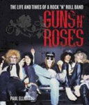 Guns N  Roses Book PDF
